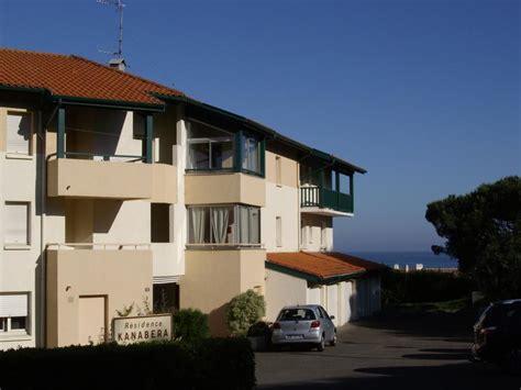 chambres d h es pays basque appartement 2 à 4 personnes à anglet chambre d 39 amour avec vue mer anglet location pays basque 64