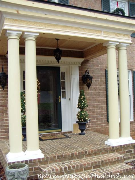 cost to add a front porch 67 best images about front porch ideas on pinterest