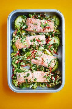 tinned salmon recipes images tinned salmon