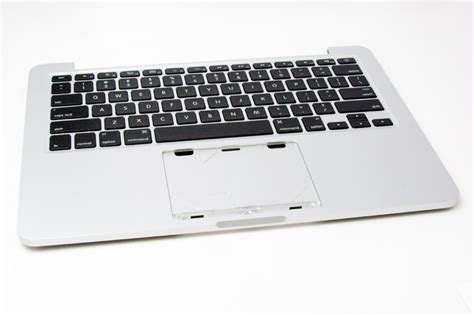 jual top case macbook pro   retina display