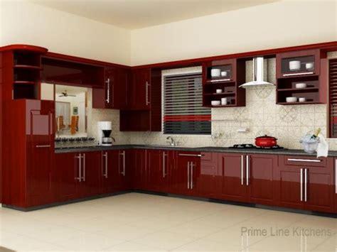 kitchen style style kitchen design kitchen and decor