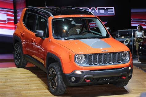 jeep renegade trailhawk orange 2015 jeep renegade page 3 subaru forester owners forum