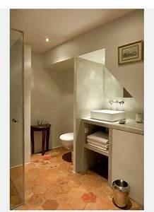 Meuble Range Serviette Salle De Bain : 17 best images about salle de bain on pinterest ikea ~ Teatrodelosmanantiales.com Idées de Décoration