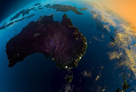 south australia seeks experts  support space startups