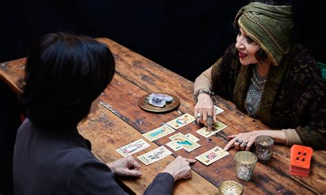 Psychic In The Heights  Up To 78% Off  Houston, Tx  Groupon. Fleet Asset Management Insurance Companies Az. Harry Potter Ebooks Free Download Pdf. Barclays Online Savings Login. Spanish Interpreter Services. No Credit Check Auto Insurance. Part Time Phd Programs Botox In Minneapolis. When Is The Next Solar Eclipse. Surgical Technician Definition