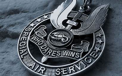 Medal Medals Military Army