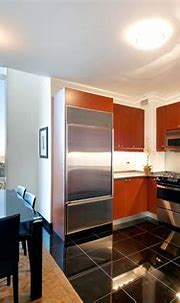 Ryan's Central Park Penthouse | Million Dollar Listing New ...