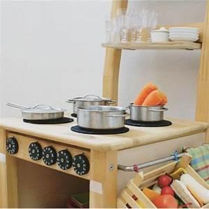 Alte Ikea Anleitungen : pin von mareike b hl auf babyboy pinterest puppenk che kinder und puppen ~ Orissabook.com Haus und Dekorationen