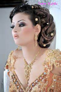 coiffure mariage coiffure mariages