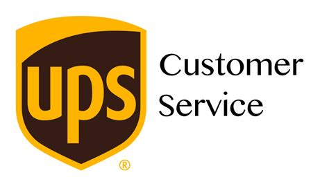 phone number for ups ups customer service phone numbers email live chat