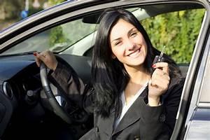 Location Voiture Pour Vacances : location voiture guadeloupe trouver une voiture de location en guadeloupe pas ch re pour vos ~ Medecine-chirurgie-esthetiques.com Avis de Voitures