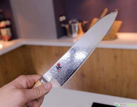 miyabi mcd  gyutoh  sushi