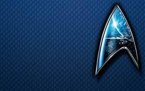 Star Trek Sternzeit Berechnen : star trek wallpaper and background 1280x800 id 275065 ~ Themetempest.com Abrechnung