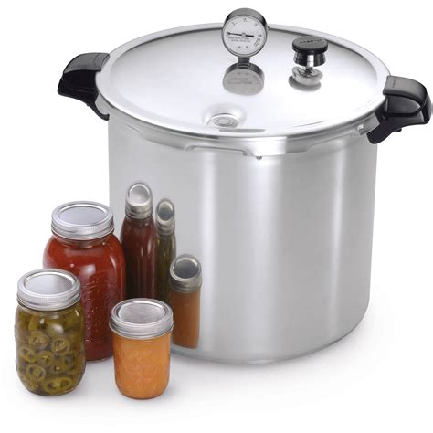 pressure cooker canner tomatoes without