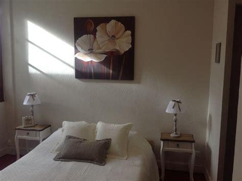 chambres d hotes lot 46 chambres d 39 hôtes le pech grand chambres d 39 hôtes à