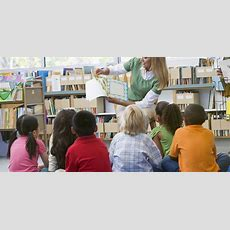 Reception Reading How Your Child Will Learn To Read At School And What You Can Do To Help At