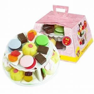 Sweets Online De : look o look sweet tea time party online kaufen im world of sweets shop ~ Markanthonyermac.com Haus und Dekorationen