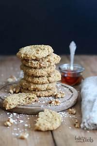 Bake To The Roots : maple walnut oatmeal cookies bake to the roots ~ Udekor.club Haus und Dekorationen