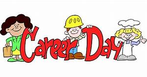 Park Hall Elementary School - Career Day