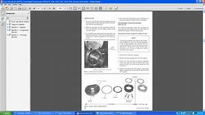 York Yt Shaft Seal Replacement Procedure