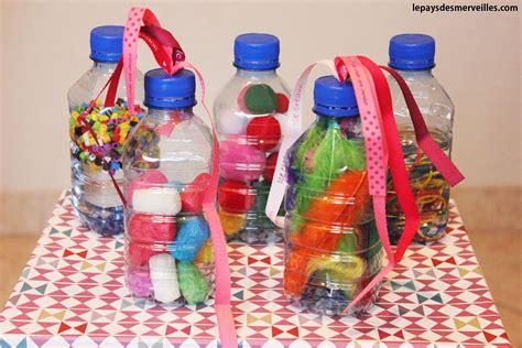 jeux cuisine les premières bouteilles sensorielles de margaux 6 mois