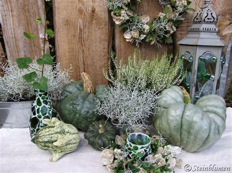 Herbstdeko Fensterbank by Die Besten 25 Wei 223 E K 252 Rbis Deko Ideen Auf