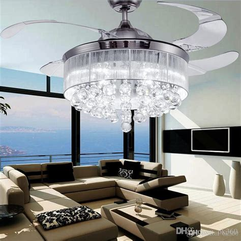 living room ceiling fans with lights ceiling light for living room peenmedia com