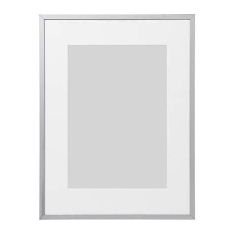 cadre photo 30x40 ikea lomviken cadre 30x40 cm ikea