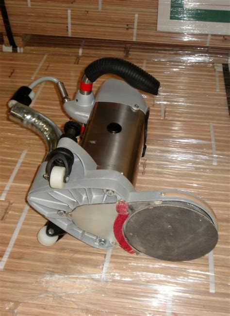 hardwood flooring edger top 28 hardwood flooring edger bona edge floor edger each chicago hardwood flooring clarke