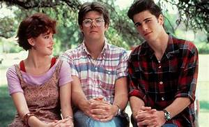 10 Things You Didn't Know About John Hughes – IFC