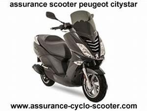 Assurance 50 Cc : assurance scooter peugeot citystar 50cc pas cher ~ Medecine-chirurgie-esthetiques.com Avis de Voitures