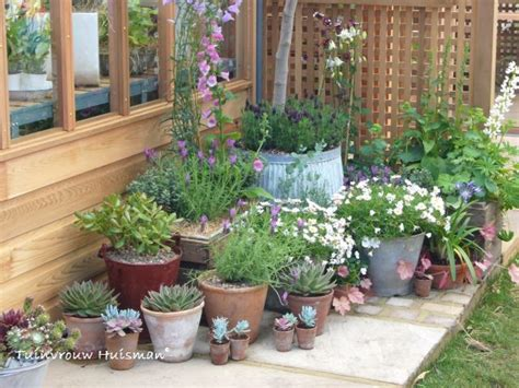 verloren tuinen van heligan e ebooks tuindesign 20 tips en tuinidee 235 n voor een kleine tuin met