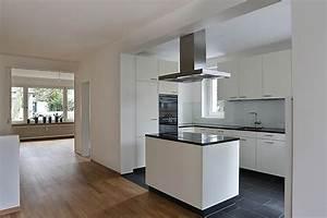 Offene Küche Und Wohnzimmer : offene kuche wohnzimmer abtrennen raum und m beldesign inspiration ~ Markanthonyermac.com Haus und Dekorationen