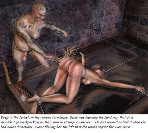 Bdsm Toons With Captions Porn Lesbian Candids Redtube