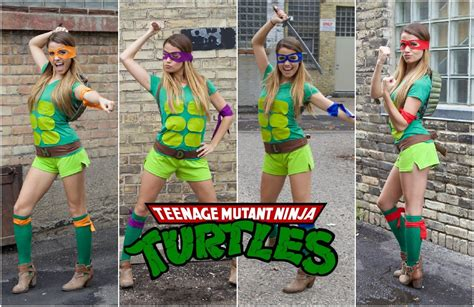 Teenage Mutant Ninja Turtle Diy Halloween Costume! Youtube, Teenage Mutant Ninja Turtle Female Diy Baby Girl Tutu Dress Drying Rack For Laundry Room Gallery Picture Hanging System Himalayan Pink Salt Lamp Google S Virtual Reality Cardboard Headset Dog Crate Cover Pattern Cute Christmas Gifts Boyfriend Elder Sister