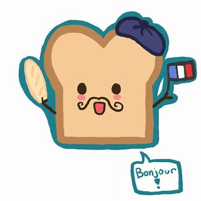 French Toast Clipart France Cliparts Clip Library