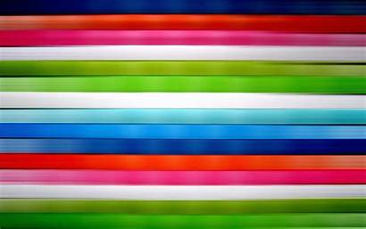 Horizontal Striped Stripes Vivid Wallpapersafari Colored