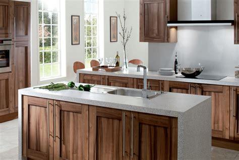 45 Wunderschöne Ideen Für Küchengestaltung Archzinenet