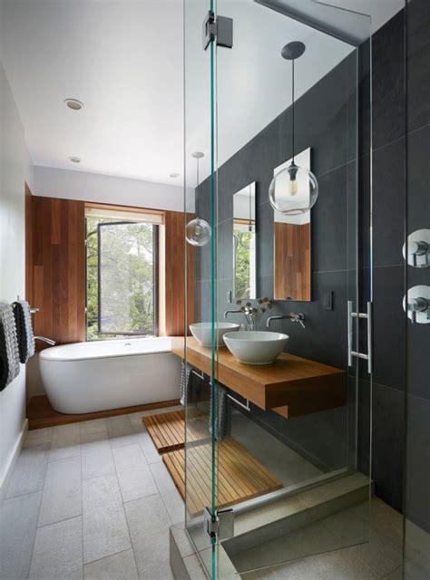 minimalist bathrooms   dreams design milk
