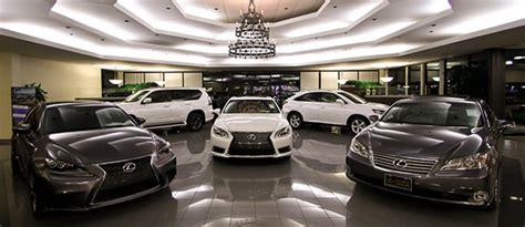 Lexus Is 250 Lease Deals Houston