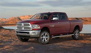 2018-ram-hd-2500-lonestar-silver-diesel-texas