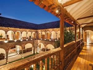 Hotel Inkaterra La Casona  Mejores Opiniones Y Precios