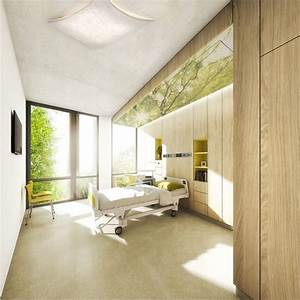 best 25 hospital design ideas on pinterest children39s With lighting ideas for your private and convenient room