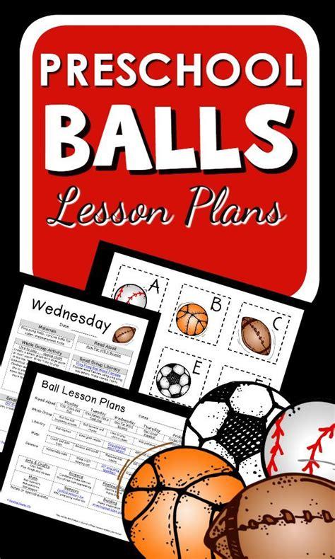theme preschool classroom lesson plans kid 319 | 9071fce1b7cddd589c48f58cdadd5c81 preschool letter i sports lesson plans preschool