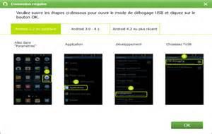 Application Le Torche Gratuit Samsung by Comment R 233 Cup 233 Rer Sms Effac 233 Samsung Galaxy Directement