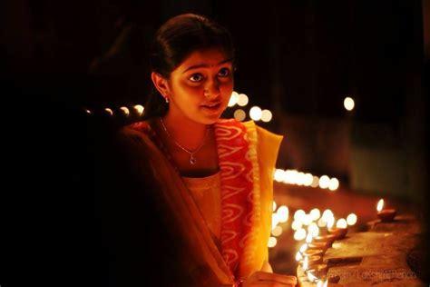 lakshmi menon  jigarthanda  veethi lakshmi