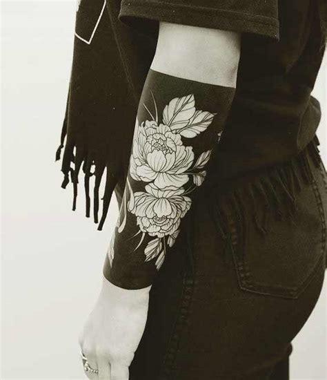fotos de tatuagens  antebraco masculino  feminino top