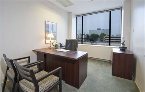 Bala Cynwyd Office Space  American Executive Centers. Online Washington University. Top Universities Nursing Seo Companies In Nyc. Best Loan To Consolidate Debt. Interior Design Schools In Oregon. Dentists Springfield Il Credit Card Factoring. Recovery From Lap Band Surgery. Degree In Digital Marketing Dish Tv Boston. Colleges To Become A Registered Nurse