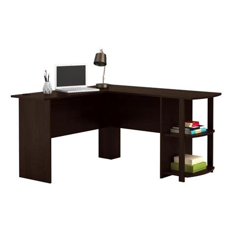 altra furniture dakota l shaped desk best gaming desks 2016 buying guide