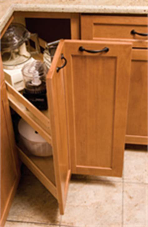 kitchen cabinets handles omega national corner pantry omega national base cabinet 3010